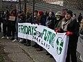 FridaysForFuture Demonstration 25-01-2019 Berlin 70.jpg
