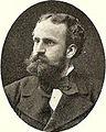 Fridolf Leopold Hisinger.jpg