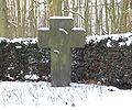 Friedhof Knapsack Russ Kriegsgefangene 03.JPG