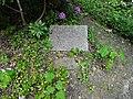 Friedhof heerstraße Theodor Lewald 2018-05-12 12.jpg