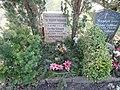 Friedhof zehlendorf 2018-03-24 (34).jpg