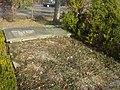 Friedhof zehlendorf Grab Moll 2018-03-24 (2).jpg