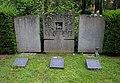 Friedrich Kempf -grave.jpg