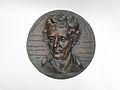 Friedrich Ludwig Zacharias Werner (1768–1823) MET DP-1745-033.jpg