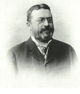 Friedrich Siebenrock Austrian herpetologist