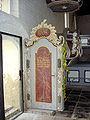 Friedrichshagen Kirche 3.jpg