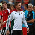 Friendly match Austria U-21 vs. Hungary U-21 2017-06-12 (110).jpg