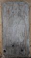 Friesach - Dominikanerkirche - Grabplatte5.jpg