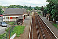 Frimley Station geograph-3882874-by-Ben-Brooksbank.jpg