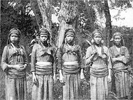 Frocks and frills in the northern Shan states.jpg