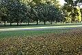 Frognerparken 20091015-07.JPG