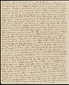 From Anne Warren Weston to Deborah Weston; Tuesday, September 19, 1837 p2.jpg
