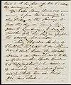 From Caroline Weston to Deborah Weston; ca. 1840 p2 2.jpg
