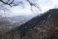 From Uetliberg to Felsenegg , Zurich - panoramio (132).jpg