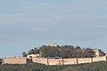 Fuerte del Hacho, Ceuta.jpg