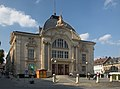 Fuerth Stadttheater 3.jpg