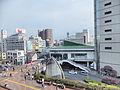 Fujisawa-Sta-N.JPG