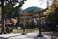 Fukumoto Jinya Otoshi-jinja Kamikawa Hyogo04s3.jpg