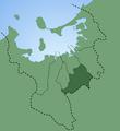 Fukuoka City minami-ward.png
