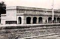 Fulbaria-railway-station-Dhaka-1880s.jpg