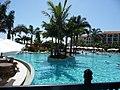 Funchal - Hotel Resort Vila Porto Mare 4 5-09 - panoramio.jpg