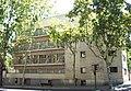 Fundación Ortega-Marañón (Madrid) 01.jpg