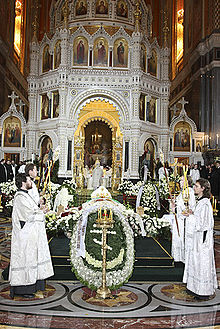 Funeral of Patriarch Alexy II-17.jpg