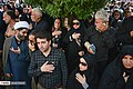Funeral of the victims of 2018 Ahvaz attack 017.jpg