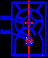 Funktion raeumradschleuse.png