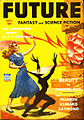 Future Fantasy and Science Fiction October 1942.jpg