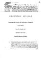 Généalogie de la famille du Puy-Montbrun, Albigeois (Manuscrit Chérin).pdf