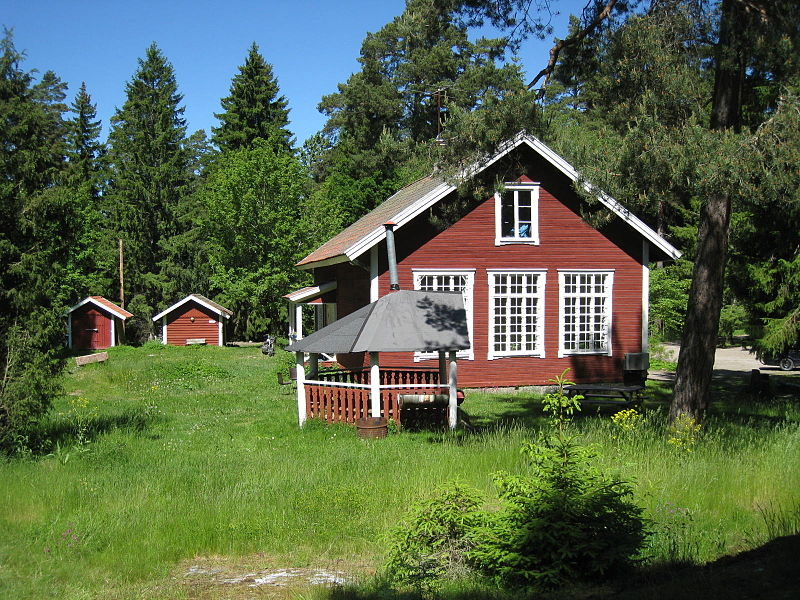 Görvälns skola 2015b.jpg