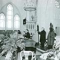 Gösta Nelsons begravning.jpg
