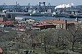 Göteborg - KMB - 16001000011143.jpg