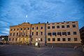 Göteborgs Rådhus (15207658508).jpg
