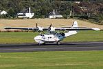 """G-PBYA - 433915 Catalina """"Miss Pick Up"""" (20756638403).jpg"""