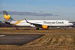 G-TCDC A321 Thomas Cook (25697740685).jpg