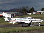 G-TDSA Cessna 406F (24650577480).jpg