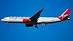 G-VKSS KJFK (37741859882).jpg