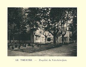 G.-L. Arlaud-recueil Vals Saint Jean-le Théâtre.jpg