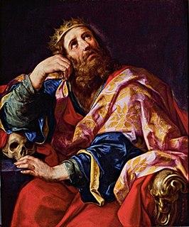 image of Giovanni Andrea Sirani from wikipedia