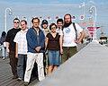 GDJ 2009 grupowe na molo.jpg