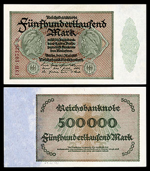 GER-88-Reichsbanknote-500000 Mark (1923).jpg