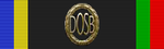 GER DOSB Sports Badge ribbon bar.png