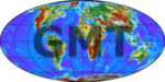 GMT globe.png