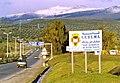 GM Guelma Road01.jpg