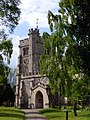 GOC Tring & Wendover Woods 136 St Peter and St Paul's Church, Tring (34946223926).jpg