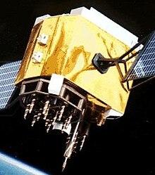 gps satellite nasa - photo #32