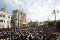 GP II A Pompei 2003.10.07 - 04.jpg