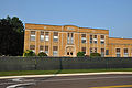 GREEN TOWNSHIP HIGH SCHOOL, WAYNE COUNTY, OHIO.jpg